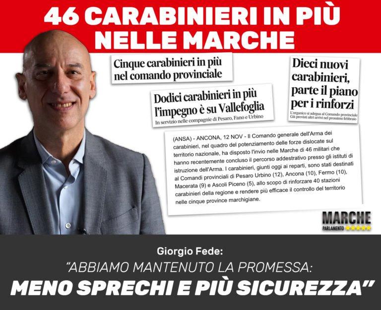 aumento-carabinieri-marche