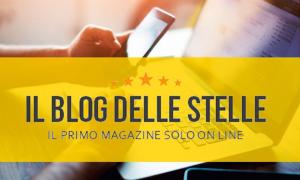 Il Blog delle stelle